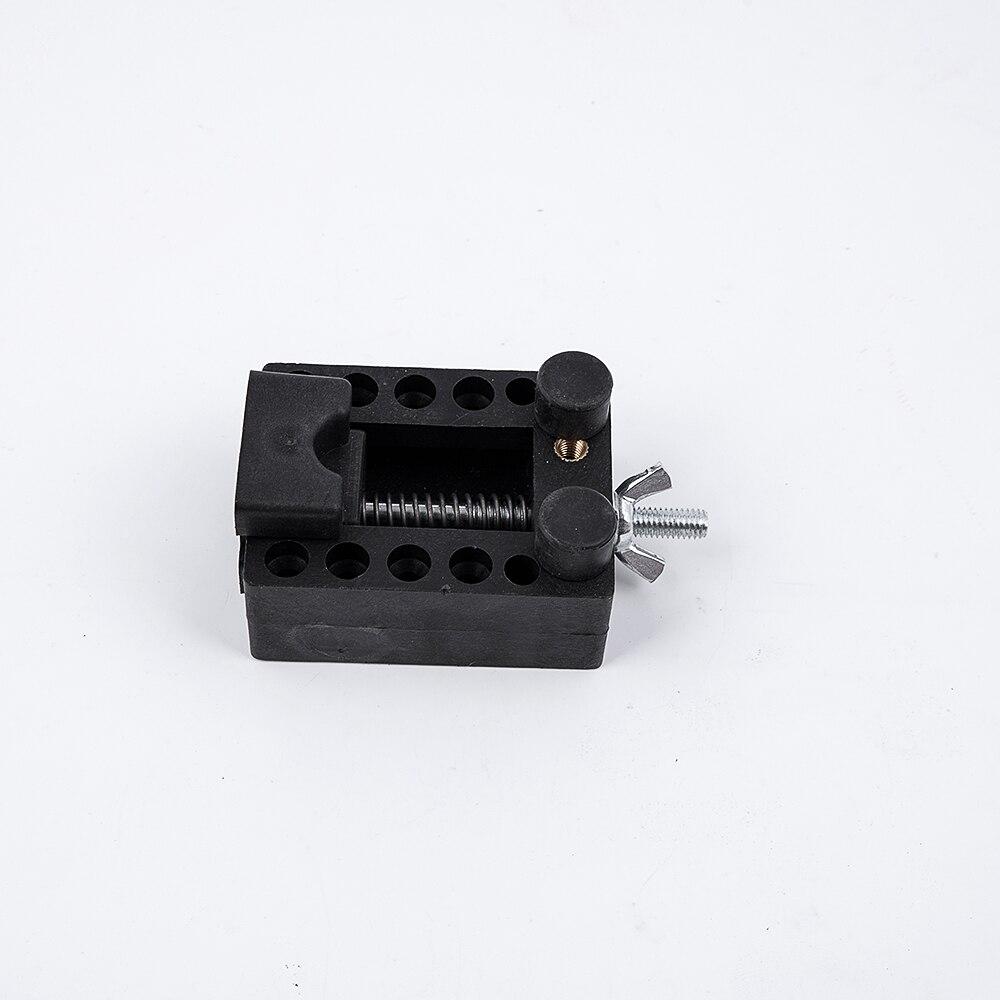 SR001 Watch Repair Kit (22)