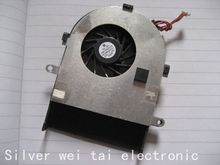 Free shipping!! CPU Cooling FAN For Toshiba Satellite A100 A105 CPU Fan USA UDQFZPR02C1N