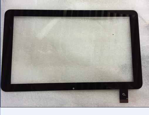10.1 Inch Touch Screen original cable number: F0766<br>