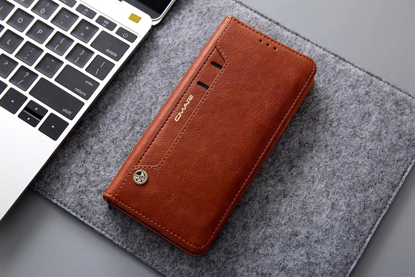 s9 leather case (10)