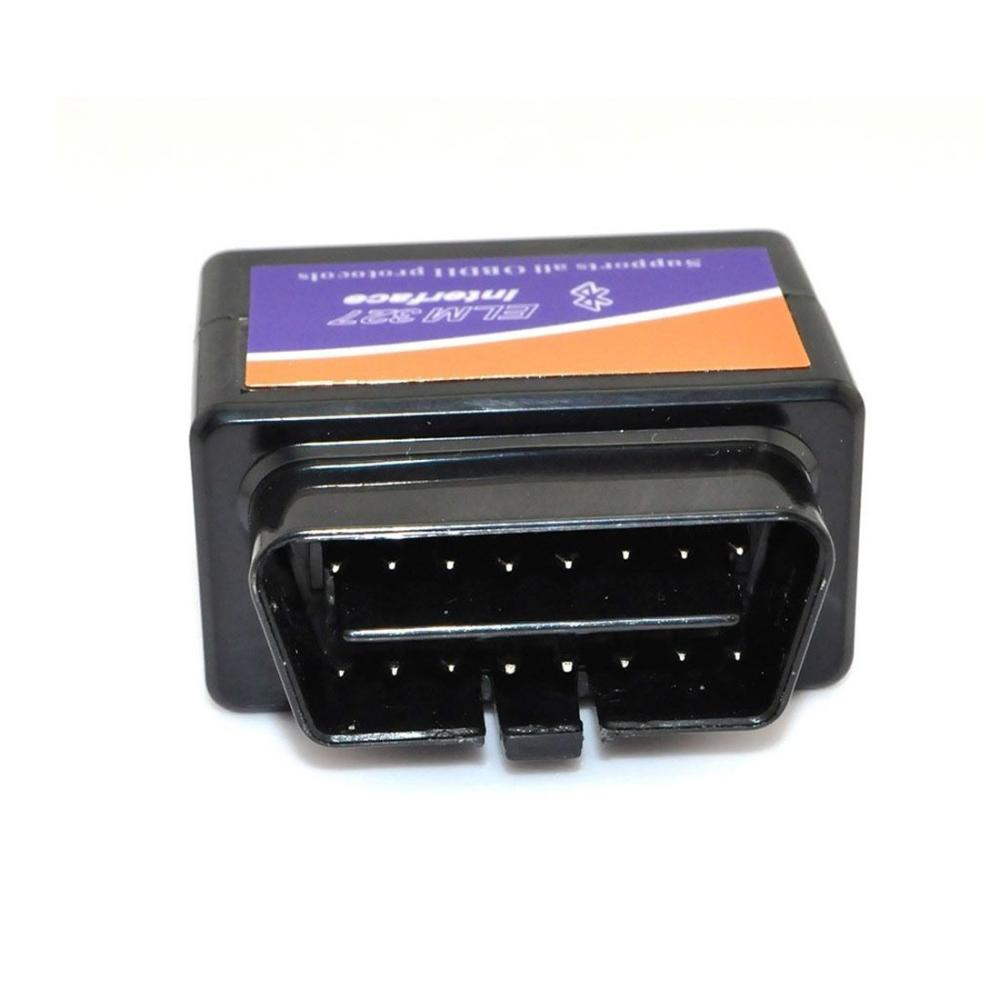 Starscan adapter cable ch9404 j1962