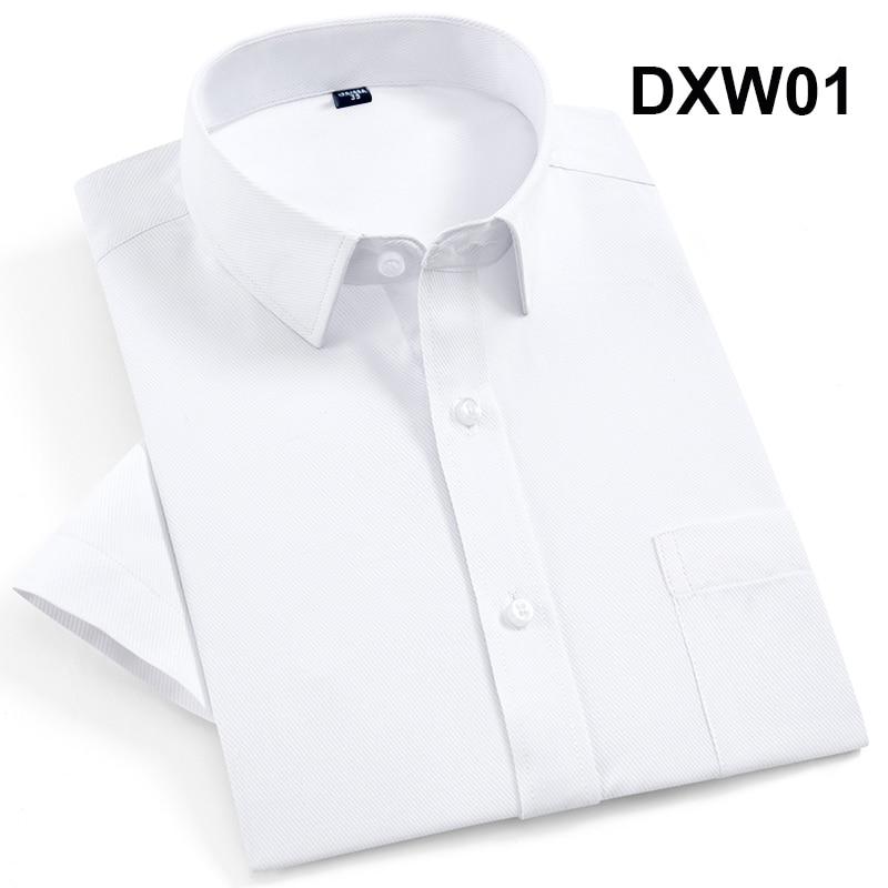 DXW01