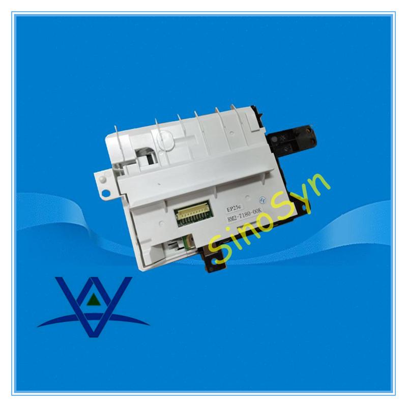 HP552 553-1_
