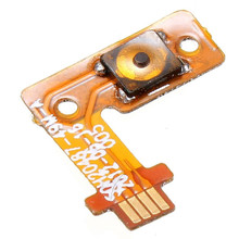New Power Button Switch On/Off Flex Cable Ribbon Replacement Parts For HTC windows phone 8X