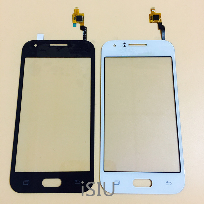 Touch Screen For Samsung Galaxy J1_