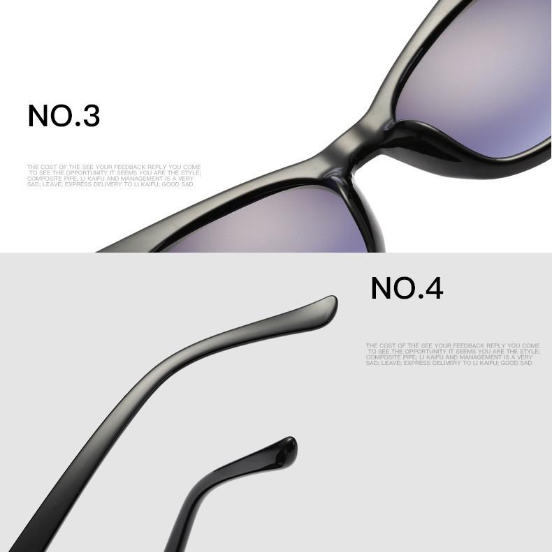 Luxury Vintage Cat Eye Sunglasses Women Brand Designer Retro Female Sunglass Points Sun Glasses For Women Ladies Sunglass Mirror (14)
