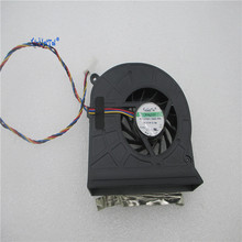 Cooling Fan For KDB0705HB-B009 BASA0819R5U P009 23.10393.011 5V Cooling Fan Notebook laptop fan(China)