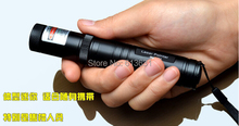High Quality 532nm 1000mw 2000mw 3000mw Green Laser Pointer  Star Lazer Pen With Starry  SOS  Camping Signal Lamp Hunting
