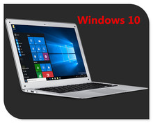 13.3inch  laptop computer ultrabook 1920*1080 HD screen 2GB 32GB EMMC camera WIFI aluminium bottom case ultra thin notbook