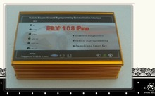 FLY 108 Pro for all honda ford mazda jaguar and landrover(China)