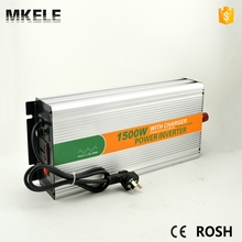MKM1500-242G-C high effi. modified sinewave inverter 24v 1500w 220vac portable inverter,ups inverter circuit diagram