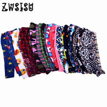 ,All kinds of leggings for 18 inch American girl doll for baby gift, 43cm Baby Born zap,Doll accessories