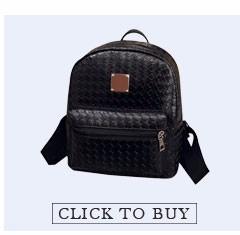 bag_09