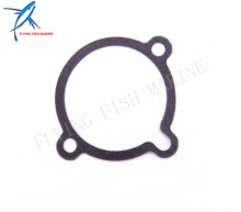 Boat Motor T5-05030004 Oil Seal Casing Gasket for Parsun 2-Stroke T4 T5 T5.8 Outboard Engine