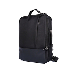 Laptop Bag Case 16 Inch Multifunction Laptop Backpack For Macbook 12 Macbook Air 13.3 Macbook Pro 13.3 15.4 Lenovo Samsung Acer(China)