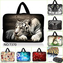 "Computer Accessories Shockproof Neoprene Laptop Bag Cases Notebook Sleeve 11.6"" 12"",13"",14"" ,15"" &17 Inch 13.3 Tablet PC Cover"