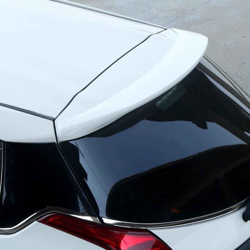 FitFor Cadillac ATS-L 2014-2018 Carbon fiber Outside Door Handle Cover Trim 8pcs