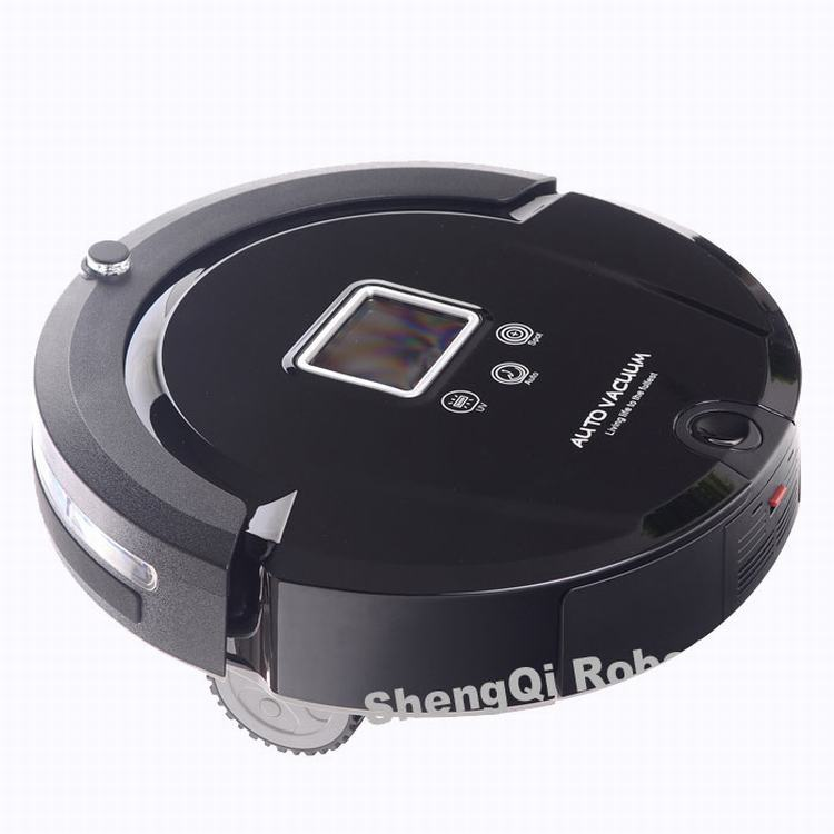 robot vacuum cleaner accessories (47)