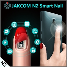 Jakcom N2 Smart Nail New Product Of Satellite Tv Receiver As Mobile Tv Tuner Satellite Linux Hd Dvb S2 Receiver(China)