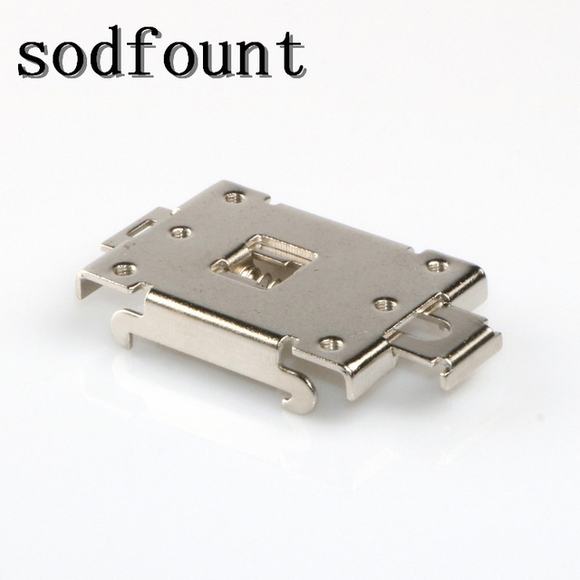 1pcs-single-phase-SSR-35MM-DIN-rail-fixed-solid-state-relay-clip-clamp-2-pcs-Screw.jpg_640x640