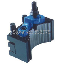 540-140 A type cut-off holder,best quality tool holder in China, HAIDAO brand