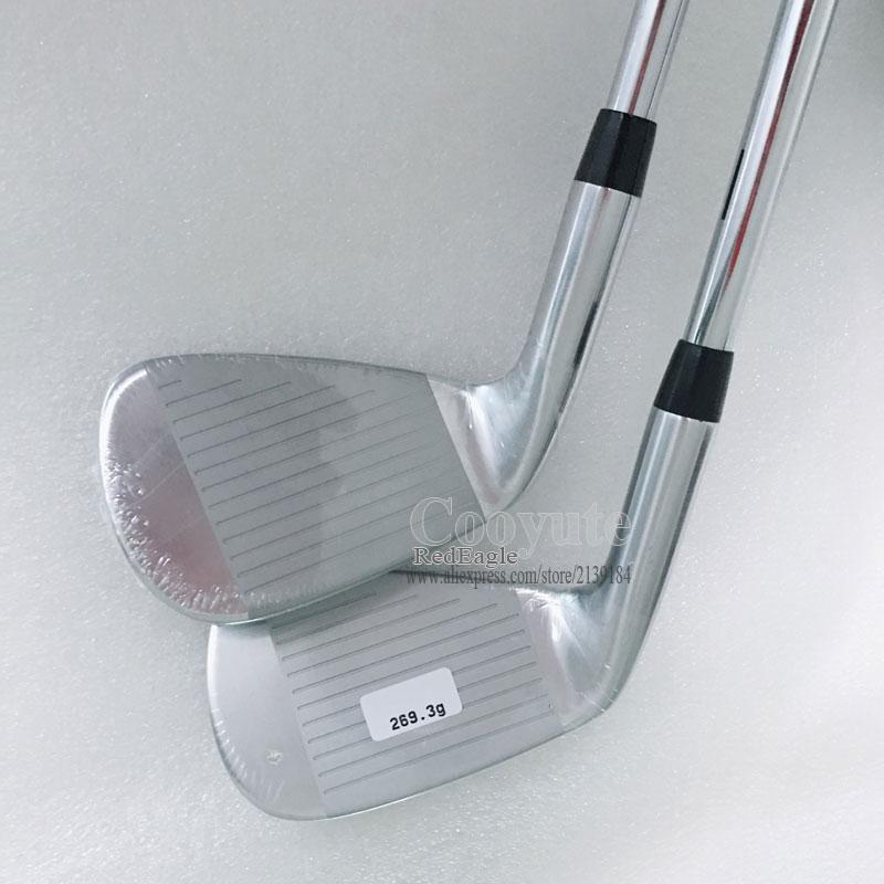 iro-138