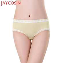 Buy JAYCOSIN 2018 Women Funny Lingerie G-string Briefs Underwear Panties T string Thongs Knickers Drop Shipping Aug 3