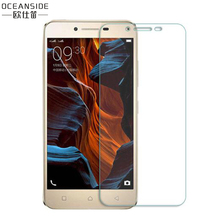 Buy Lenovo Vibe K5 Plus Tempered glass Screen Protector 2.5 9h Safety Protective Film K 5 A6020a46 Lemon K5 Note K52t38 for $1.83 in AliExpress store