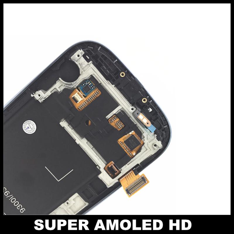 S3 Neo i9301i lcd