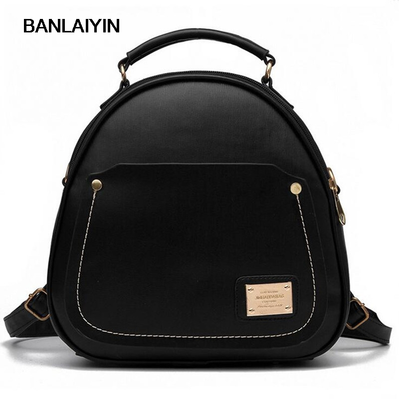 Women Handbag Pu Leather Shoulder Bag Fashion Handbags Ladies Shell Shape Satchel Bag<br>