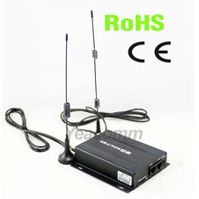 free shipping! built-in 3g modem R220 Series 3g wifi bus router with sim card slot(China)