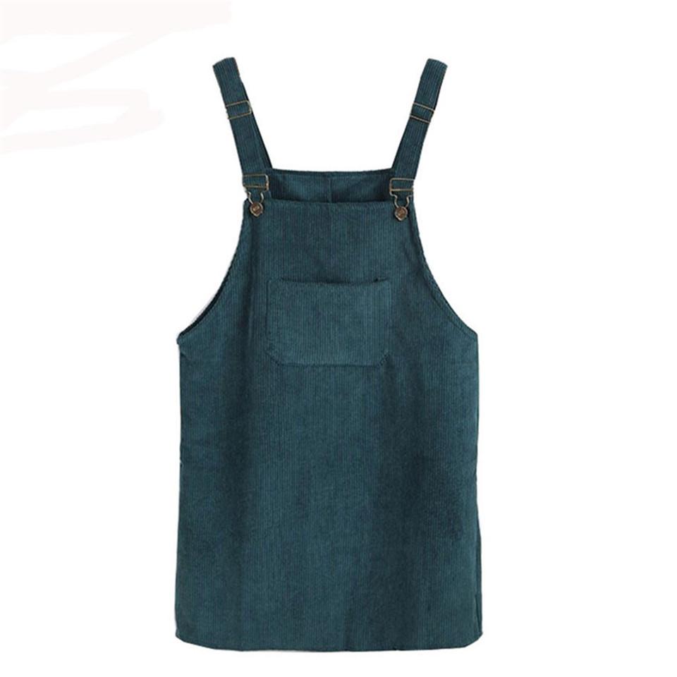 8-dark-green
