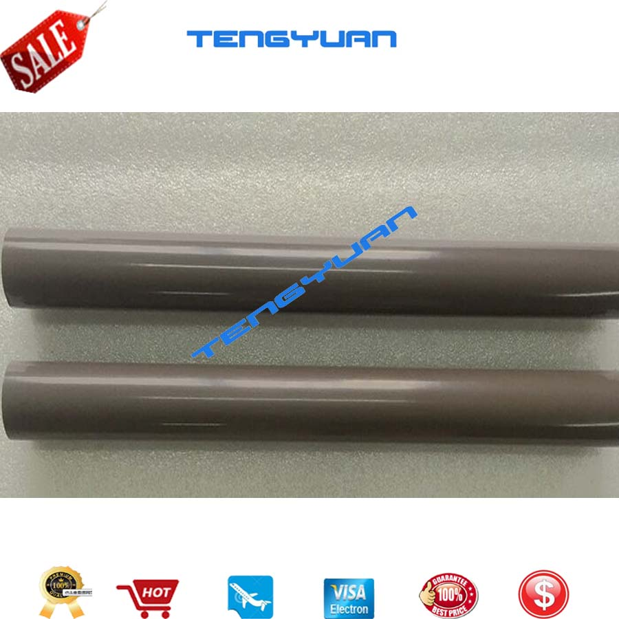 New copatible like film sleeve high quality  RM1-9712-FM3 for HP M806 / M830 printer parts printer part <br>
