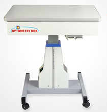 WZ-3ADT Small Electric Table With Drawer Lifting Table