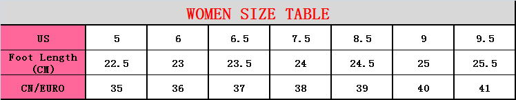 Autumn Girl High Top Canvas Women Shoes Hip Hop Shoes Espadrilles for Women 2017 Zapato Mujer Lace Up Footwear Ladies Flat Shoes