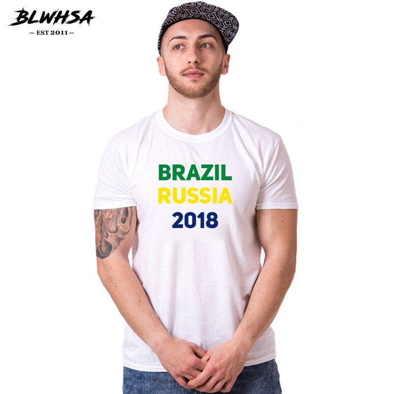 MT0018020103 Russia 2018 World Cup Brazil Logo
