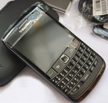 9780 Original Blackberry Bold Mobile Phone QWERTY Keyboard 5MP Camera Free DHL-EMS Shipping