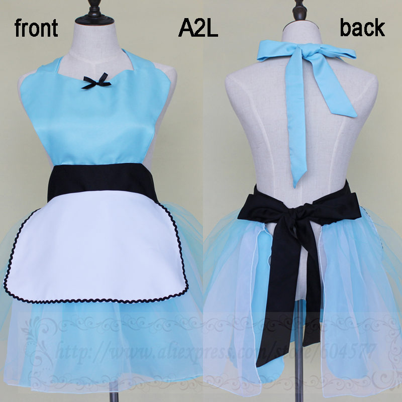 A2L  front and back