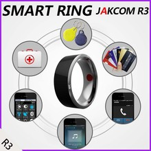 Jakcom Smart Ring R3 Hot Sale In Mobile Phone Lens As Smart Phone Camera Lens Telescope Smartphone For Iphone 6S Lenses
