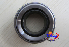 Klung 1100cc 472 chery engine clutch bearing for Joyner,Xinyang,Renli,Xingyue, Nanyi buggy UTV parts(China)