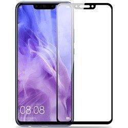 Защитное стекло для Huawei nova 3 3i