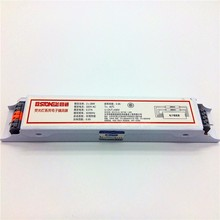 T5 Fluorescent Lamp & Neon Lamp Electronic Ballast 2X14W 28W Optional(China)