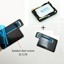 Original Genuine for Sony Xperia Z3 D6603 D6653 Loud Speaker Loudspeaker Buzzer Ringer Assembley with Waterproof Glue Sticker(China)