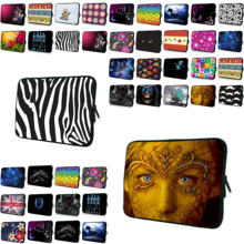 Free Shipping 2016 Laptop Sleeve Bag Cover Cases For 7 10 12 13 14 15 17 inch Macbook Acer Lenovo Samsung Toshiba Tablet PC