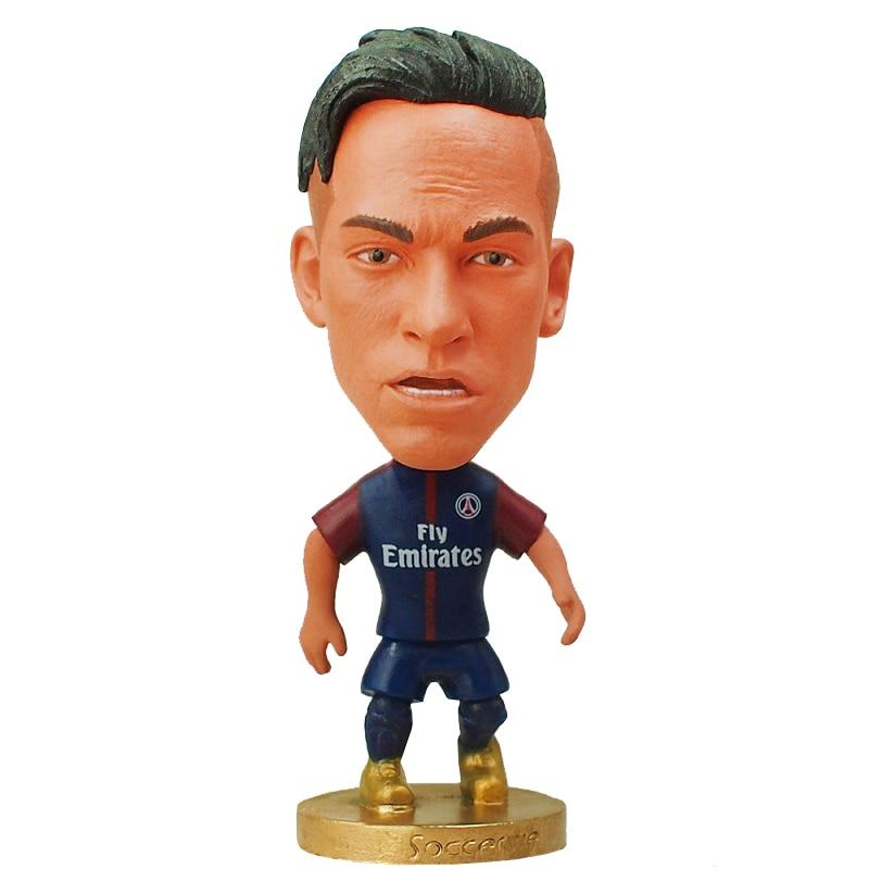 ( .10.Neymar.JR. 2018