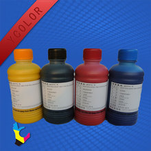 High quality 250ml eco solvent ink for Roland/Mutoh/Mimaki printer for Epson DX4/DX5/DX7 printhead(China)