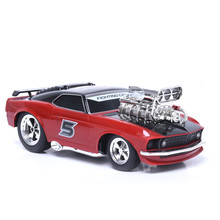 Drift Racing Model Children's Toys Speed Racing 2.4G Four-Wheel Drive High Speed Remote Control Car children gift Brinquedos