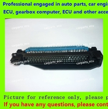 Electronic Control Unit Accessories/ECU Connector/car engine computer plug/ 88 pin Connector 88-pin plug(China)