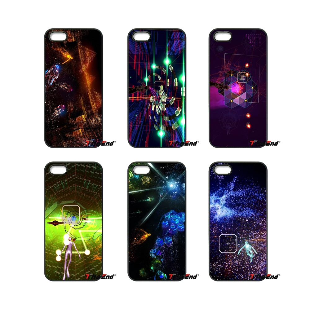 Design Septiceye Iphone 5 Phone Case - For ipod touch iphone 4 4s 5 5s 5c se 6 6s 7 plus samung galaxy