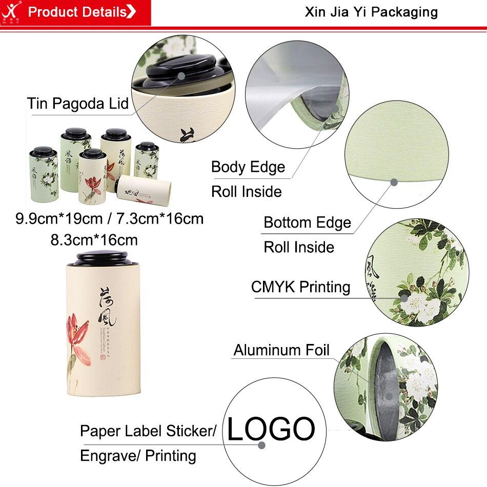 round paper box (2)
